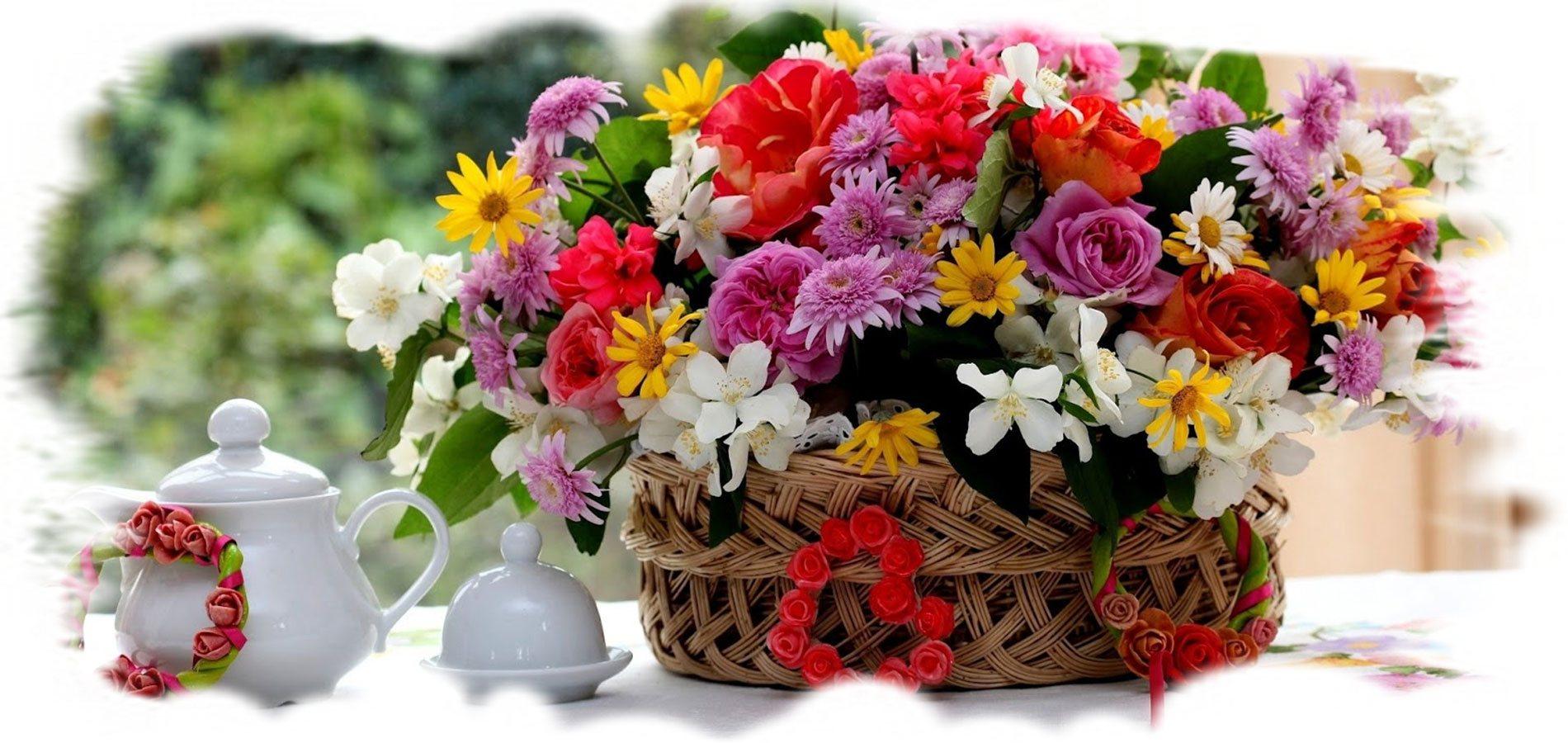 Заказать цветы с доставкой в гомеле услуга доставка цветов анонимно не дорогой