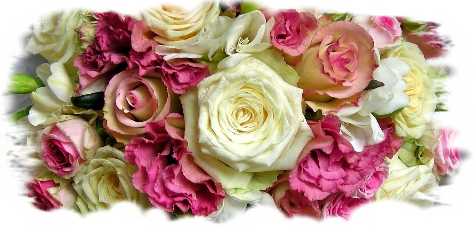 Гомель цветы с доставкой
