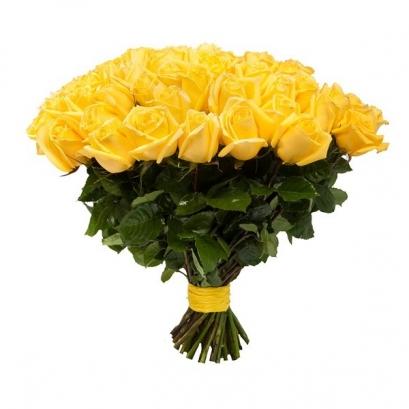 rose-51.409x409